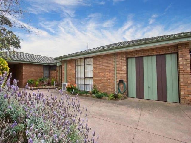2/140 Warrigal Road, Mentone, Vic 3194