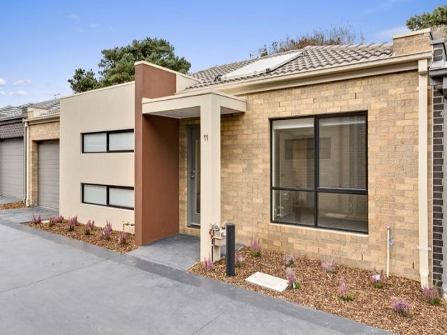 11/7-9 Nepean Highway, Safety Beach, Vic 3936