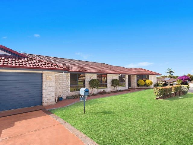 13 Hellyar Drive, Wollongbar, NSW 2477