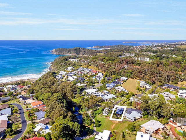 7b Breakers Way, Korora, NSW 2450