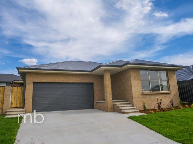 60 Brooklands Drive, Orange, NSW 2800