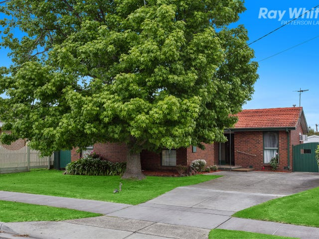34 Third Avenue, Chelsea Heights, Vic 3196