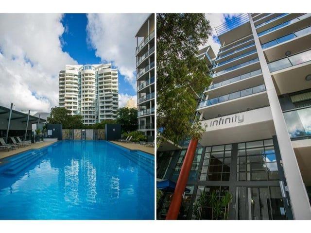 48/131 Adelaide Terrace, East Perth, WA 6004