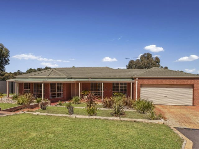 41 Heritage Drive, Broadford, Vic 3658