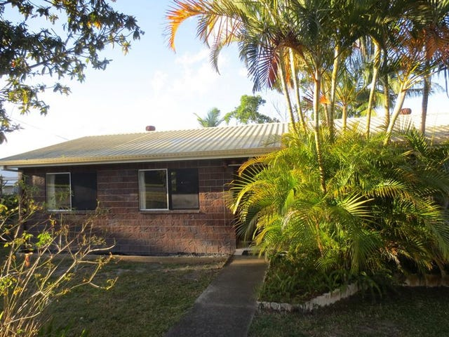 15 Galleon Street, Tewantin, Qld 4565