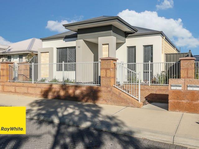 162 Grandis Blvd, Banksia Grove, WA 6031
