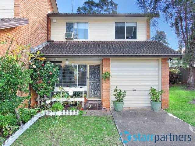 4/159 Victoria Street, Cambridge Park, NSW 2747