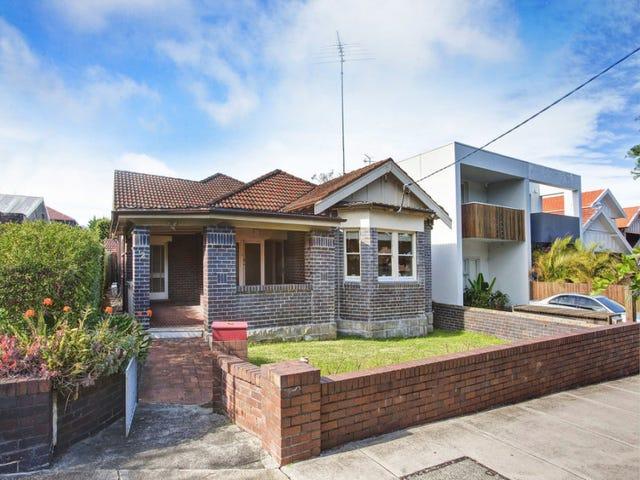 2 Avoca Street, Bondi, NSW 2026