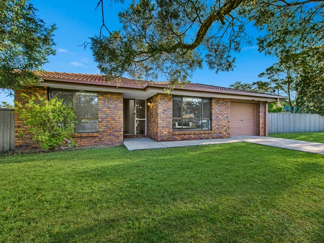 1 Thomas Street, Rochedale South, Qld 4123