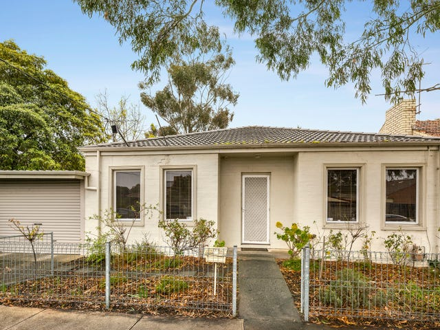 18 Pacific Drive, Heidelberg West, Vic 3081