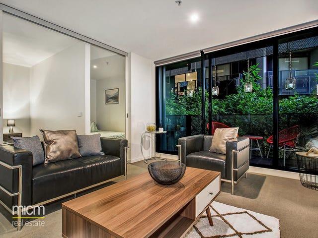 207/253 Franklin Street, Melbourne, Vic 3000
