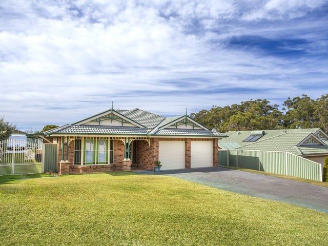 4 Banyalla Place, Ulladulla, NSW 2539
