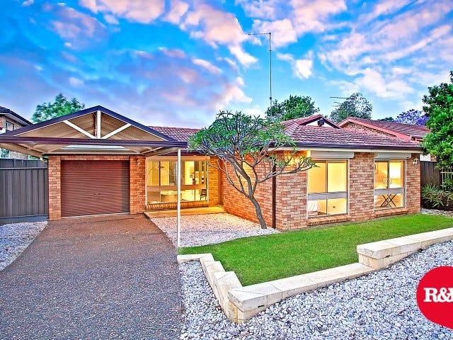 6 Gardner Street, Rooty Hill, NSW 2766