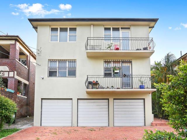7/77 Trafalgar Street, Stanmore, NSW 2048