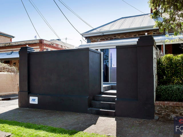 54 Childers Street, North Adelaide, SA 5006