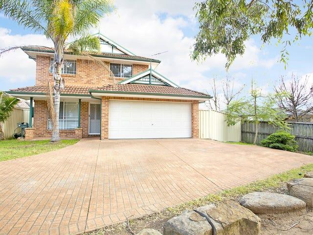 1 Buna Close, Glenmore Park, NSW 2745