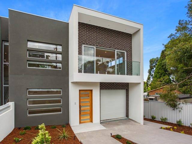 27 Trumper St, Ermington, NSW 2115