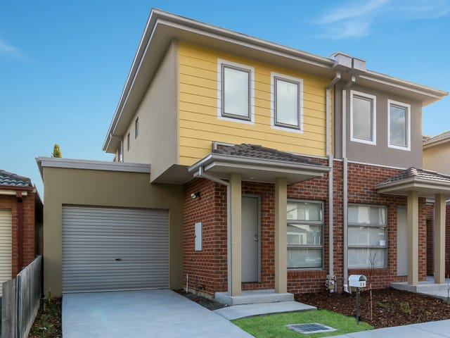 26 Alfred Street, Noble Park, Vic 3174