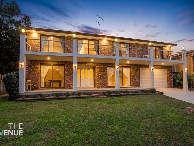 14 Grange Road, Glenhaven, NSW 2156