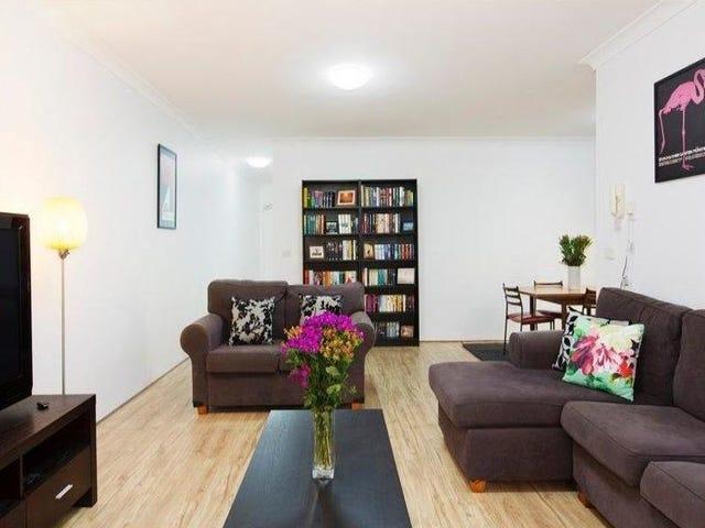 10/63a Grosvenor Crescent, Summer Hill, NSW 2130