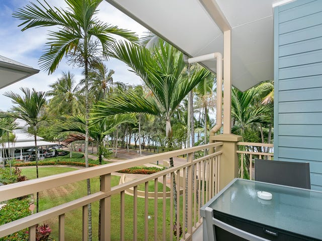 Unit 635/49 Williams Esplanade, Palm Cove, Qld 4879