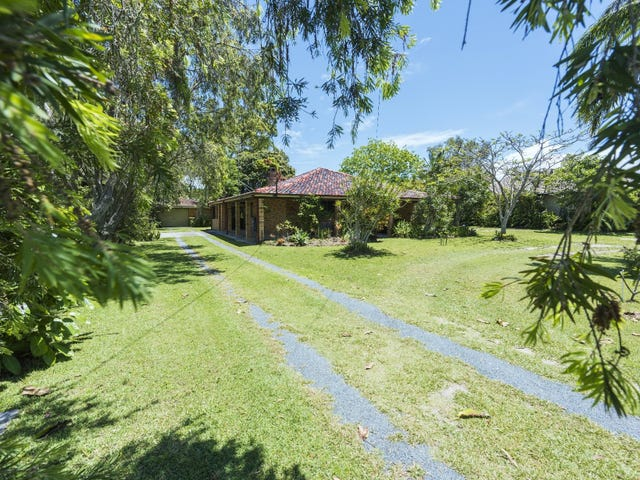 36 Duke Street, Iluka, NSW 2466
