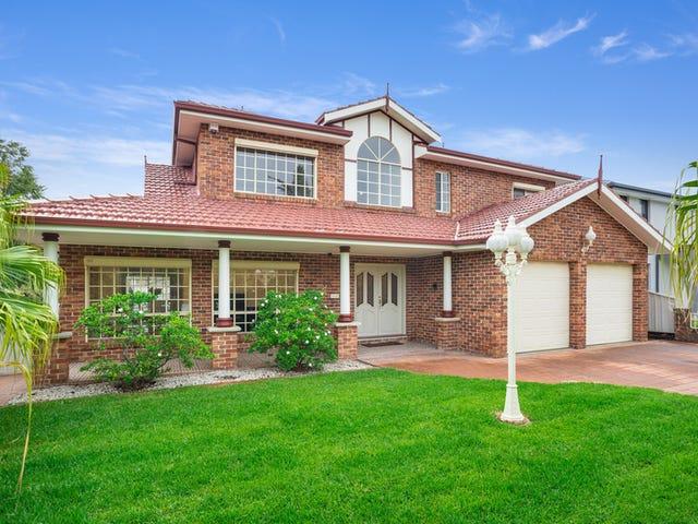 13 Roche Place, Merrylands, NSW 2160