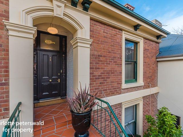 90 Warwick Street, Hobart, Tas 7000