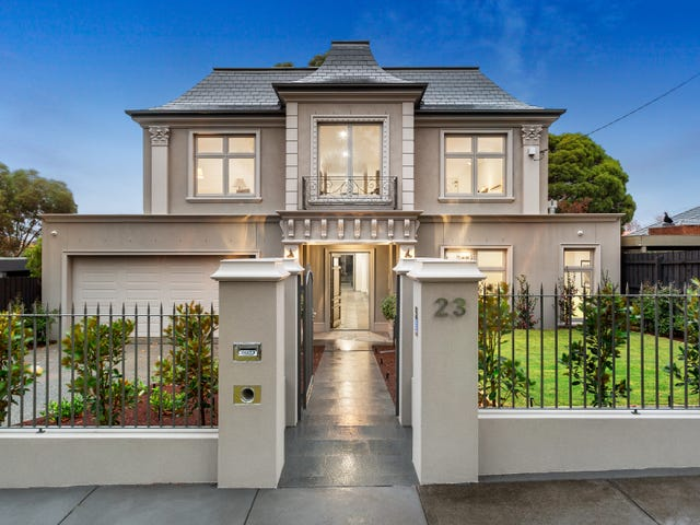 23 Wills Street, Balwyn, Vic 3103