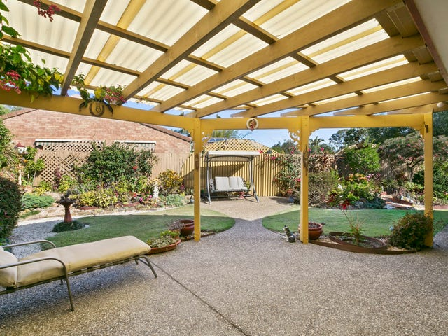 5/11 Columbia Court, Oxenford, Qld 4210
