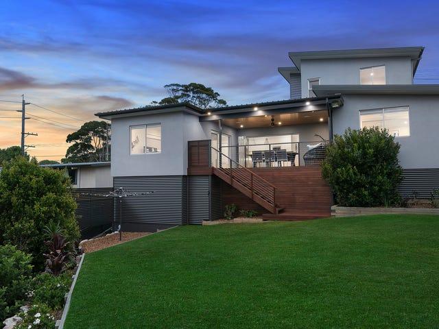 2 Gould Avenue, Narraweena, NSW 2099