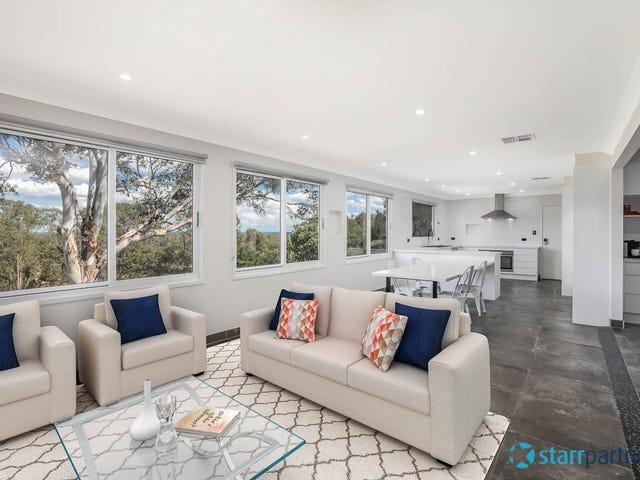 236 Crooked Lane, North Richmond, NSW 2754