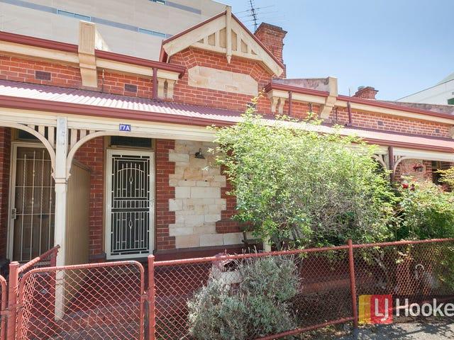 17A Gray Street, Adelaide, SA 5000