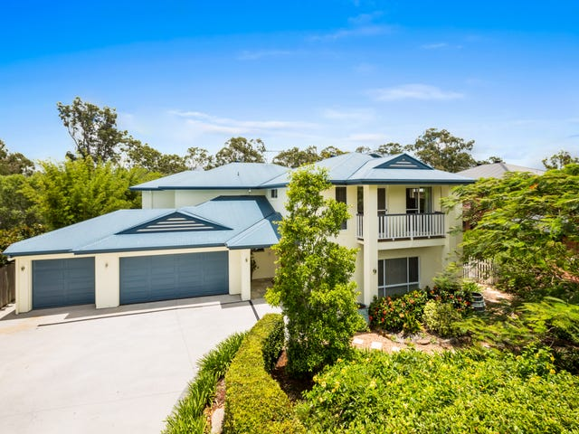 39 St Augustines Drive, Augustine Heights, Qld 4300