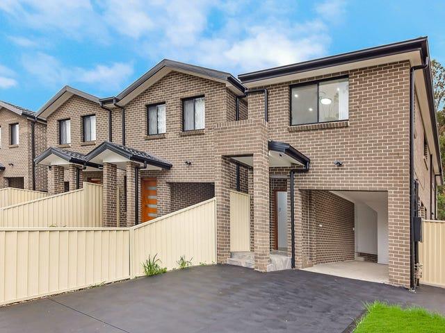19 Raynor Road, Mount Druitt, NSW 2770