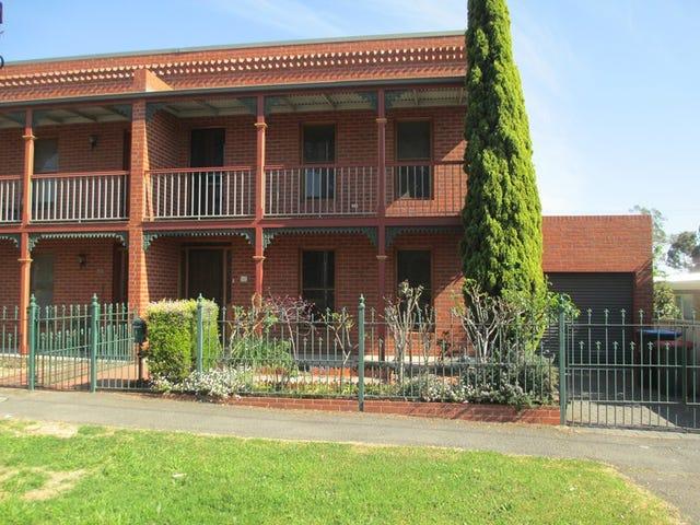 62 Olinda Street, Quarry Hill, Vic 3550
