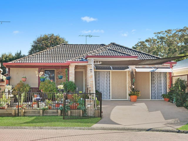11 Newton Place, Blue Haven, NSW 2262