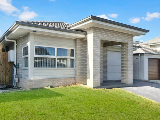 32 Landon Street, Schofields, NSW 2762
