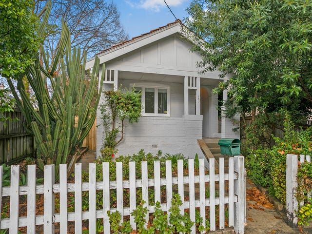 153 Chandos Street, Crows Nest, NSW 2065