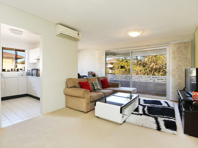 9/44 Dee Why Parade, Dee Why, NSW 2099