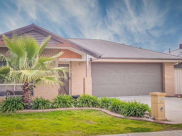 86 Royce Crescent, Lavington, NSW 2641