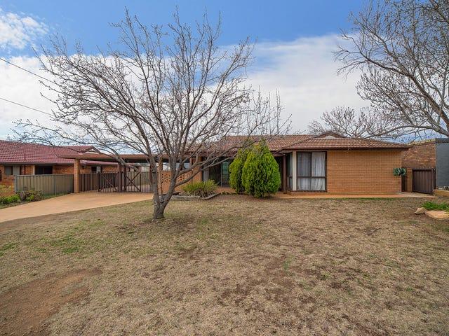 15 Wentworth Avenue, Mudgee, NSW 2850