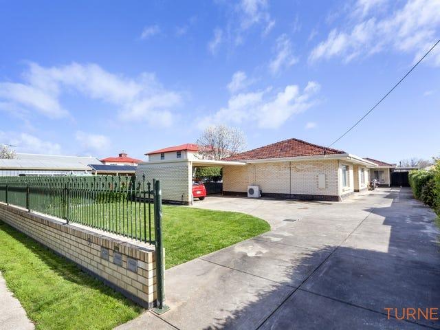 3/51 Wheaton Road, Plympton, SA 5038