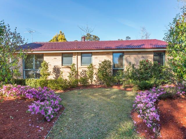 32 Thomson Avenue, Springwood, NSW 2777