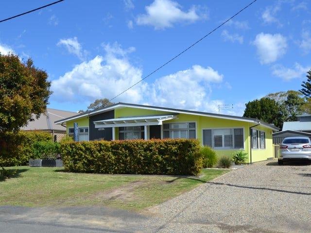 73 Golden Hill Avenue, Shoalhaven Heads, NSW 2535