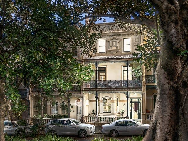 33 Georgina Street, Newtown, NSW 2042