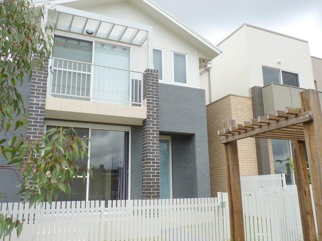 19  Saxon Lane, Rouse Hill, NSW 2155