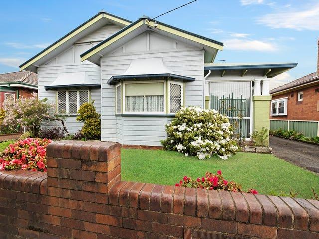 125 Kemp Street, Hamilton South, NSW 2303