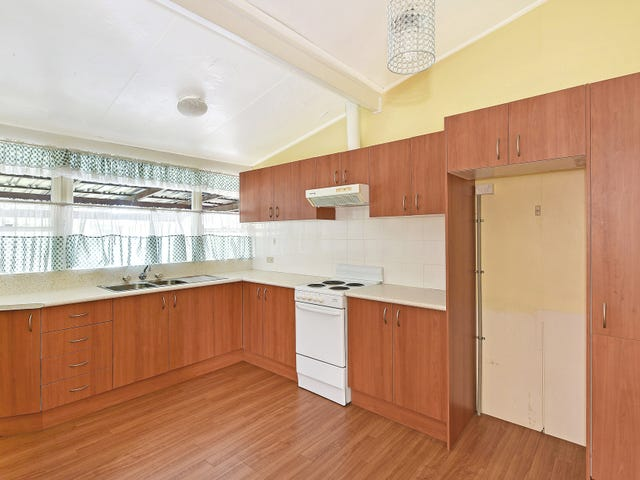 2/8 Stephen Street, Hornsby, NSW 2077