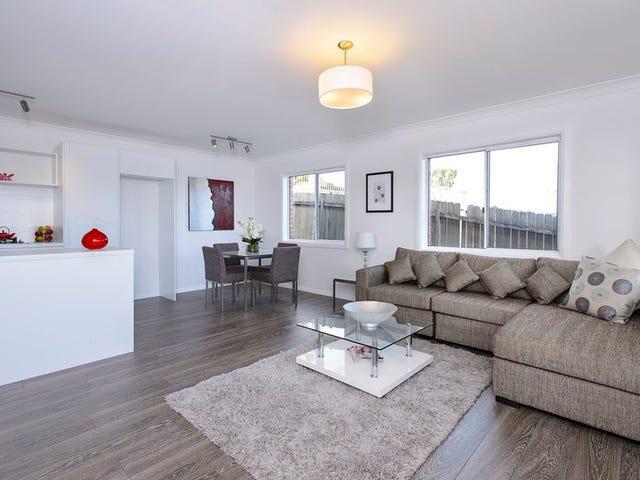 3/257 Beauchamp Road, Matraville, NSW 2036